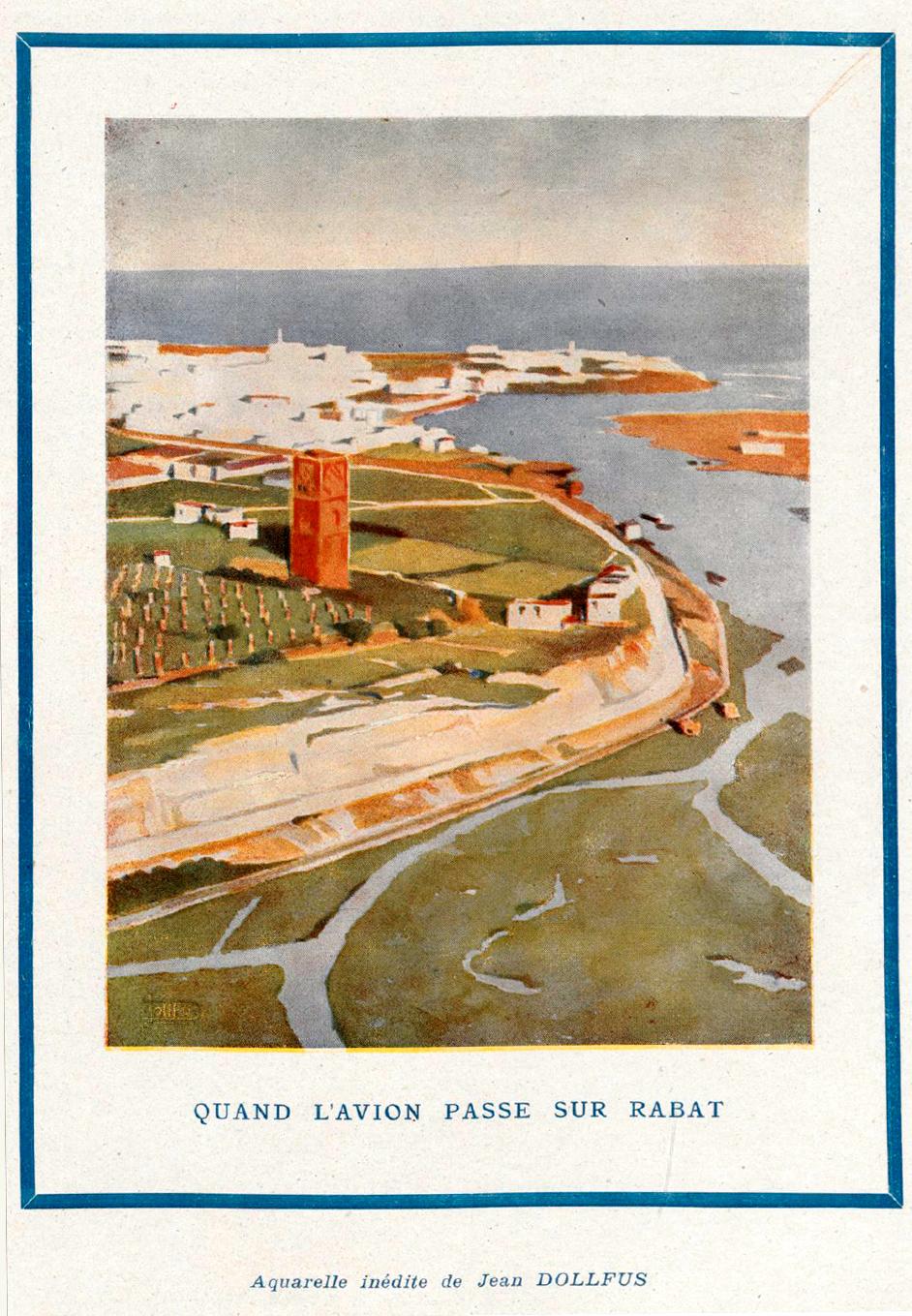 1924-dic-laeronautique