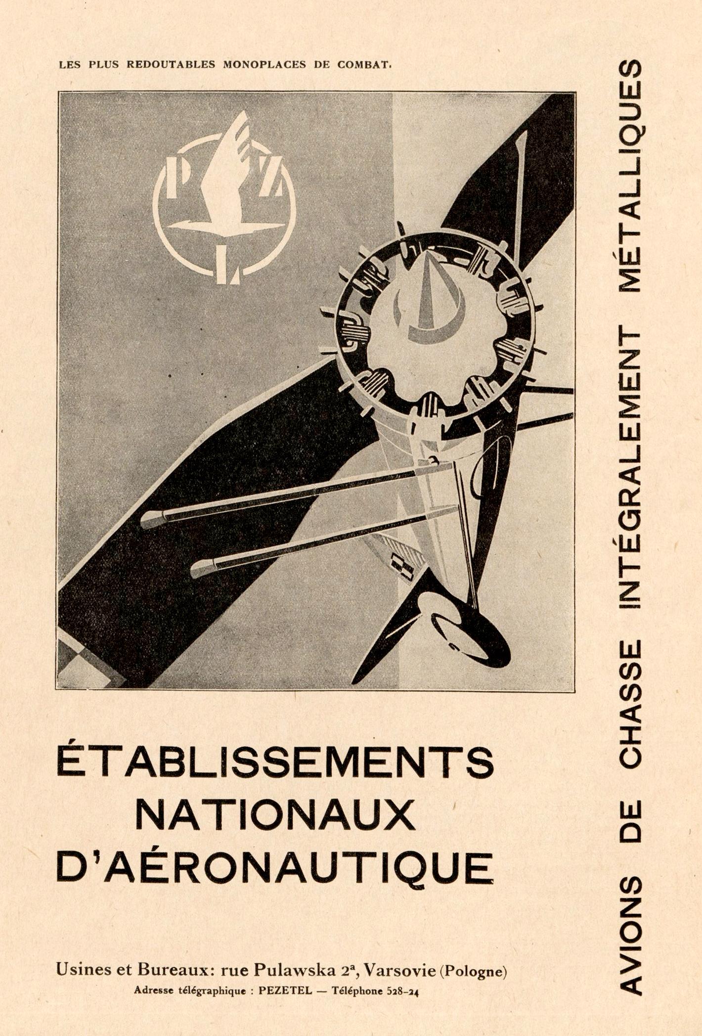 1931-12-L'Aéronautique