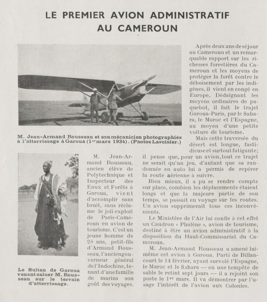 1934-mayo-Le_Monde_colonial_illustré