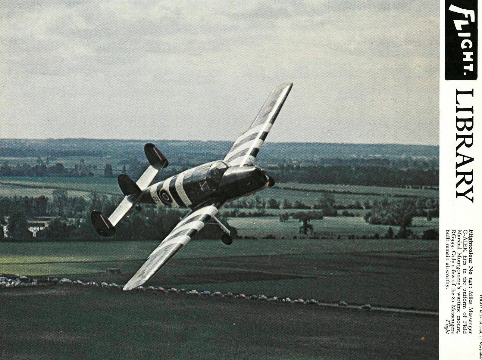 1978---2906