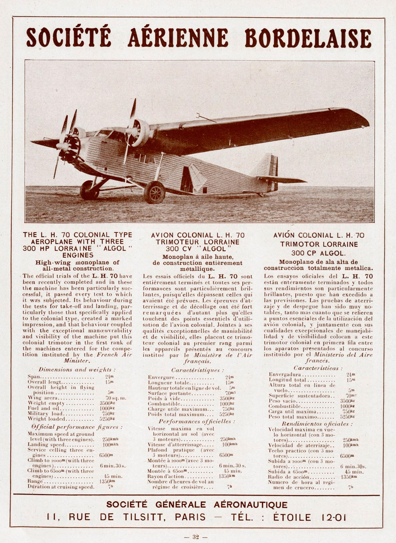 L'Aéronautique__1933-12