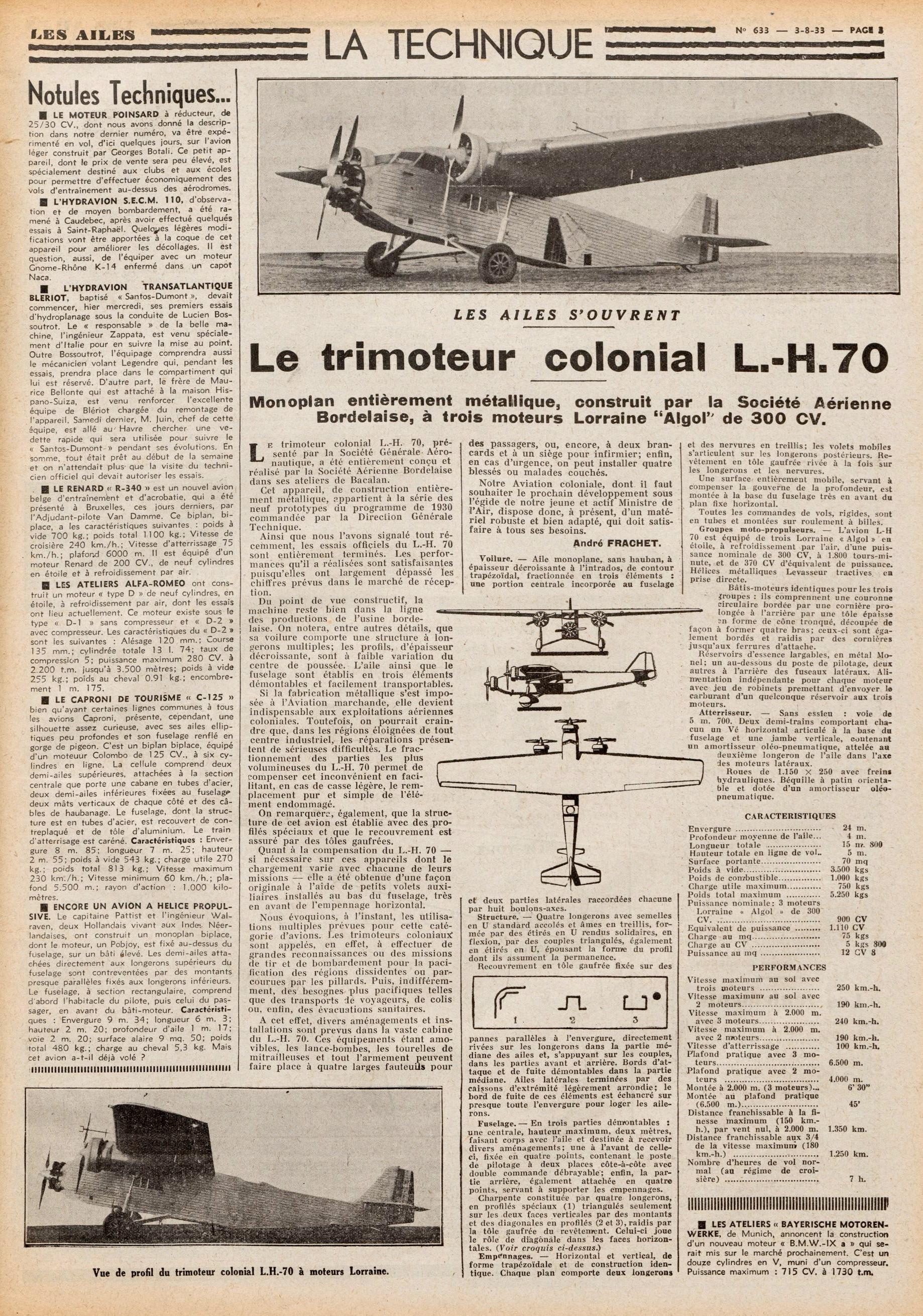 Les_Ailes_1933-08-03