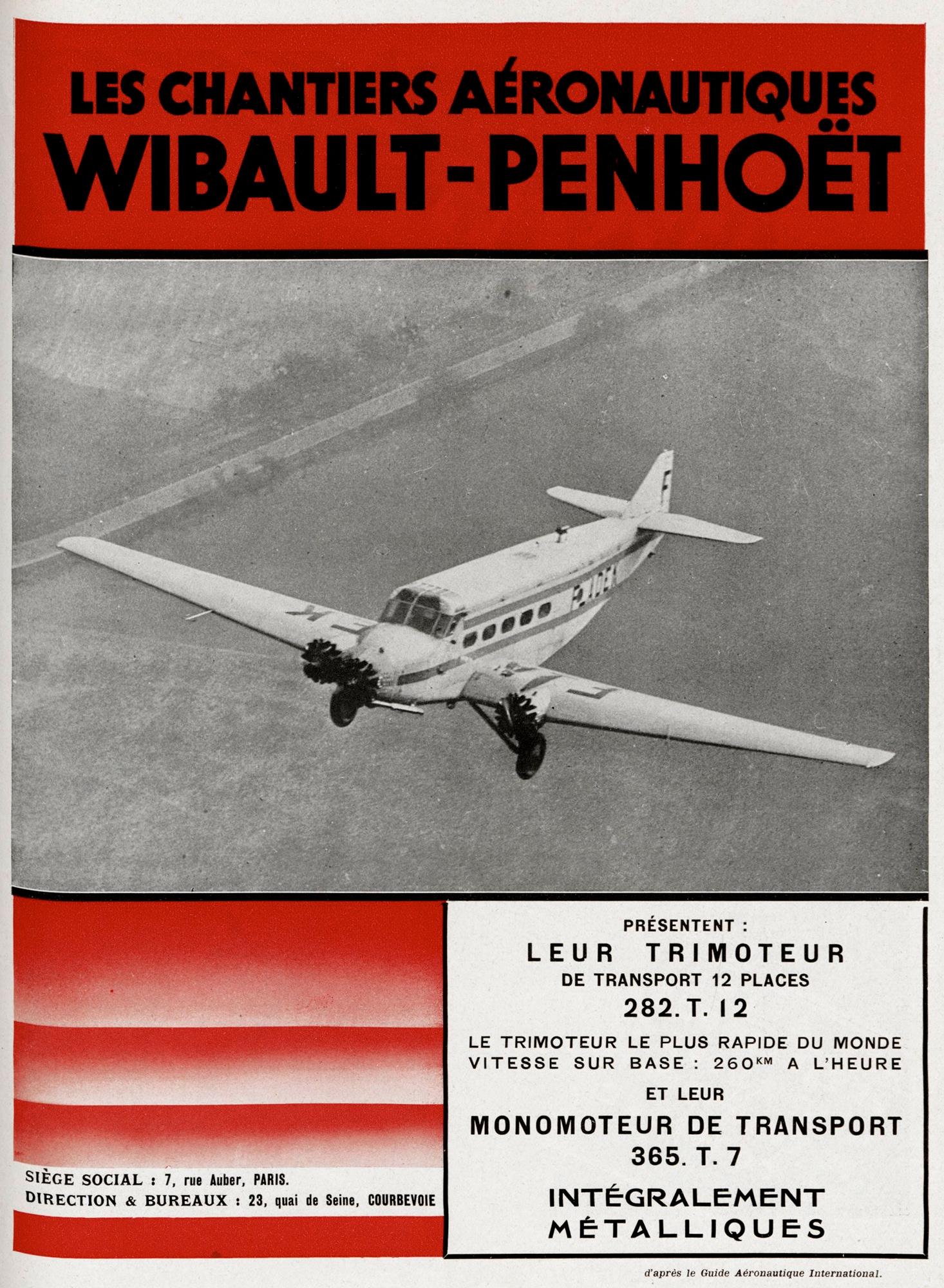 Laeronautique__oct-1933-2