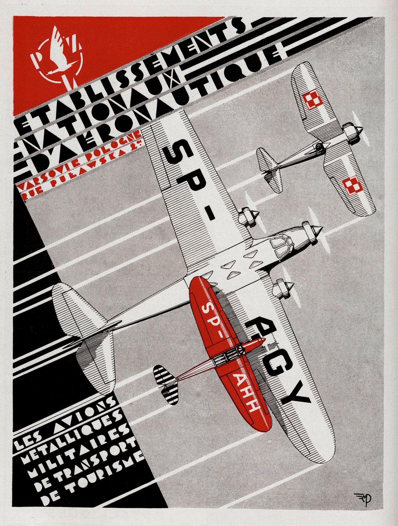 Laeronautique__oct-1933-3