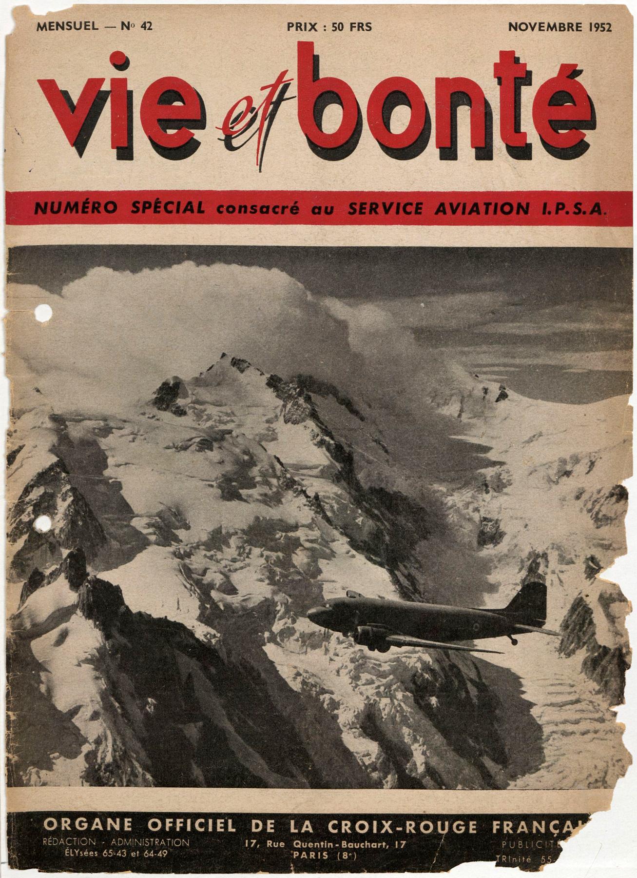 Vie_et_bonté_Croix-Rouge_française_nov-1952