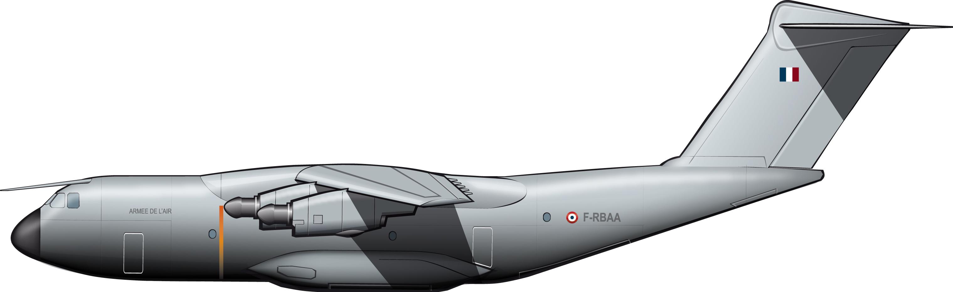 airbusa400Mspainotro