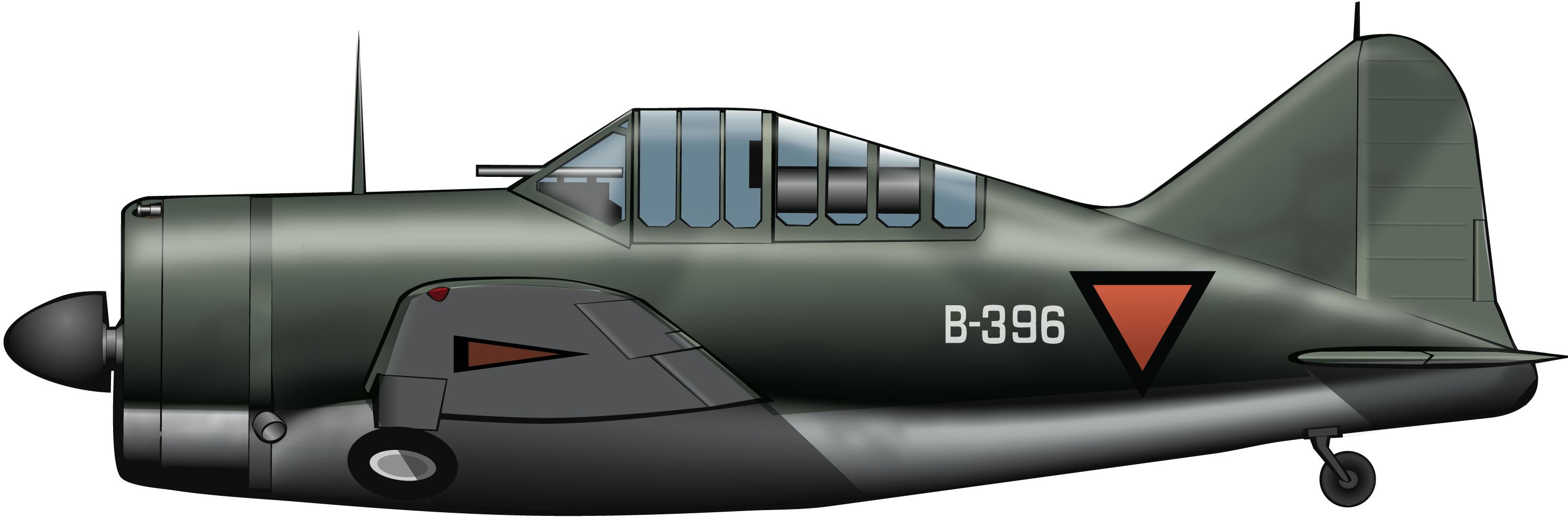 brewsterbuffalorafsingapur1942