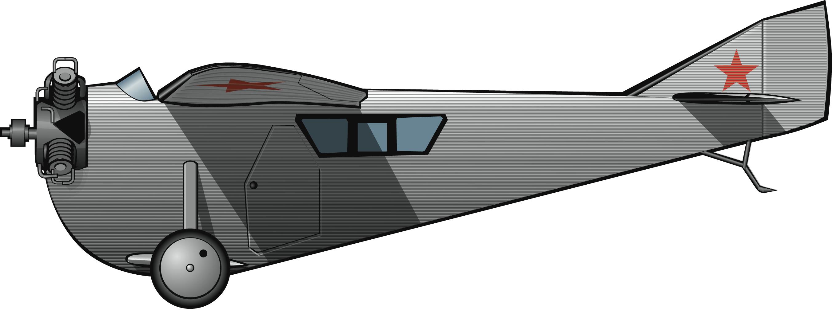 tupolevant21924otro