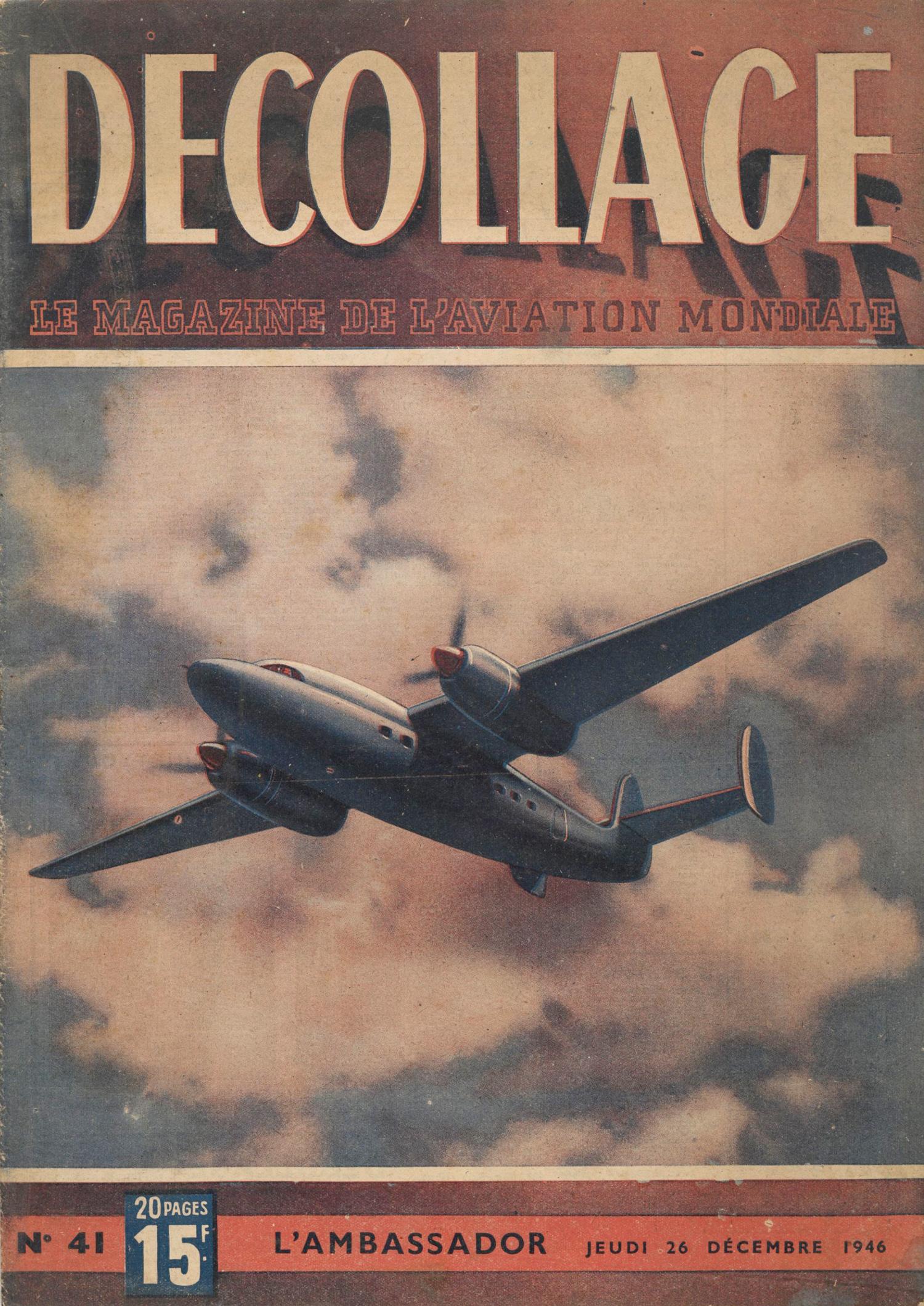 Décollage_-_le_magazine_de_[...]_bpt6k9766963n