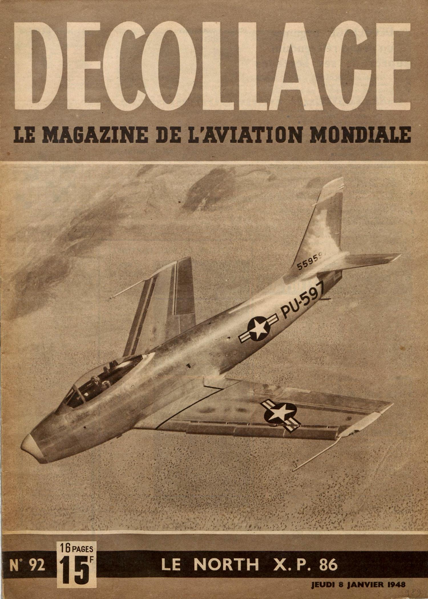 Décollage_-_le_magazine_de_[...]_bpt6k9767298r