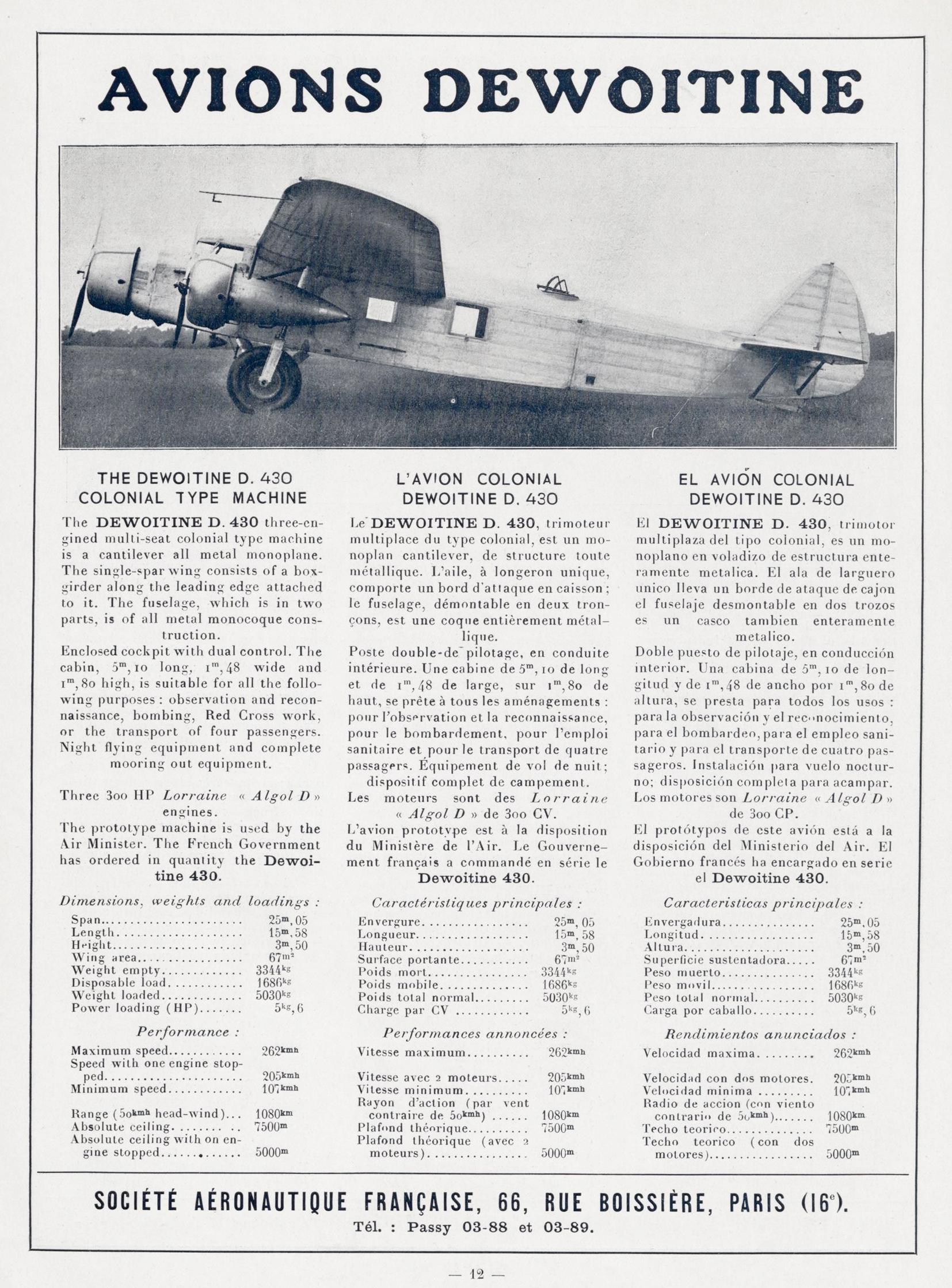 L'Aéronautique__dic-1934-5