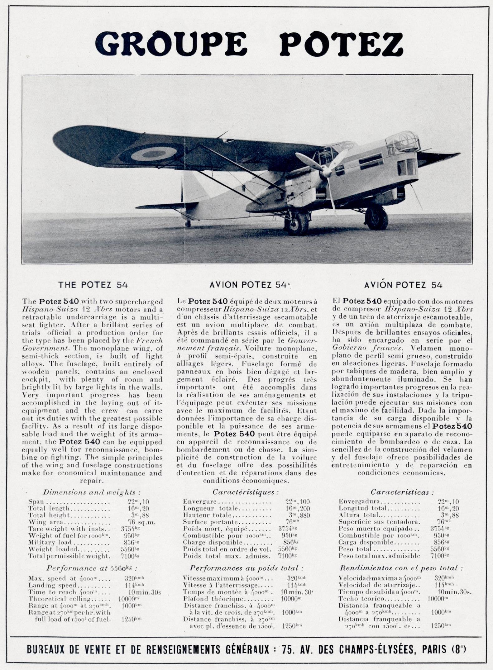 L'Aéronautique__dic-1934-6
