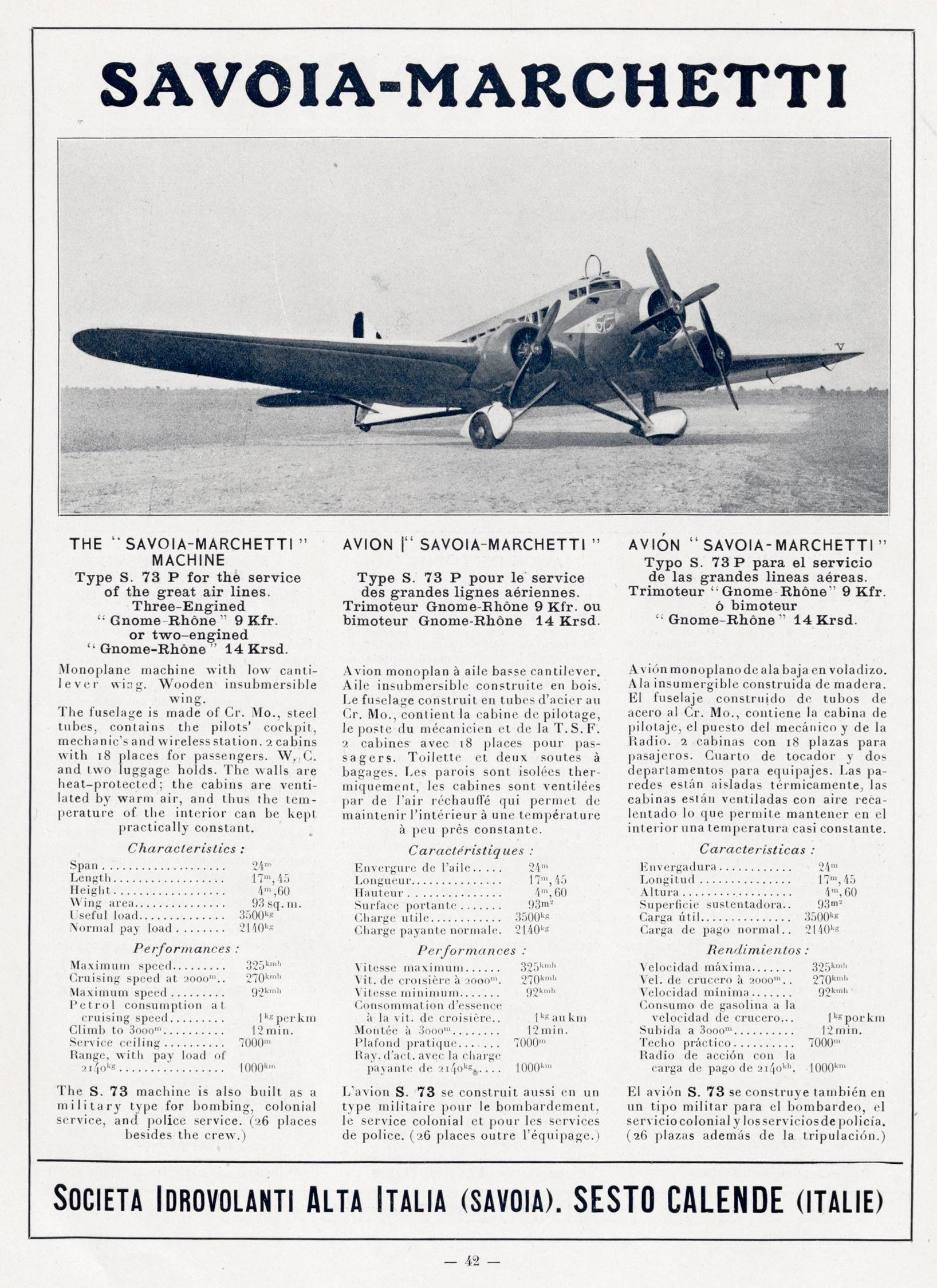L'Aéronautique__dic-1934-7