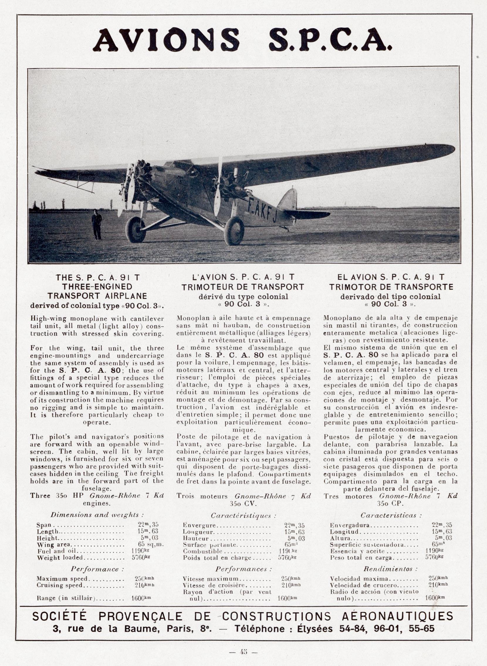 L'Aéronautique__dic-1934-8