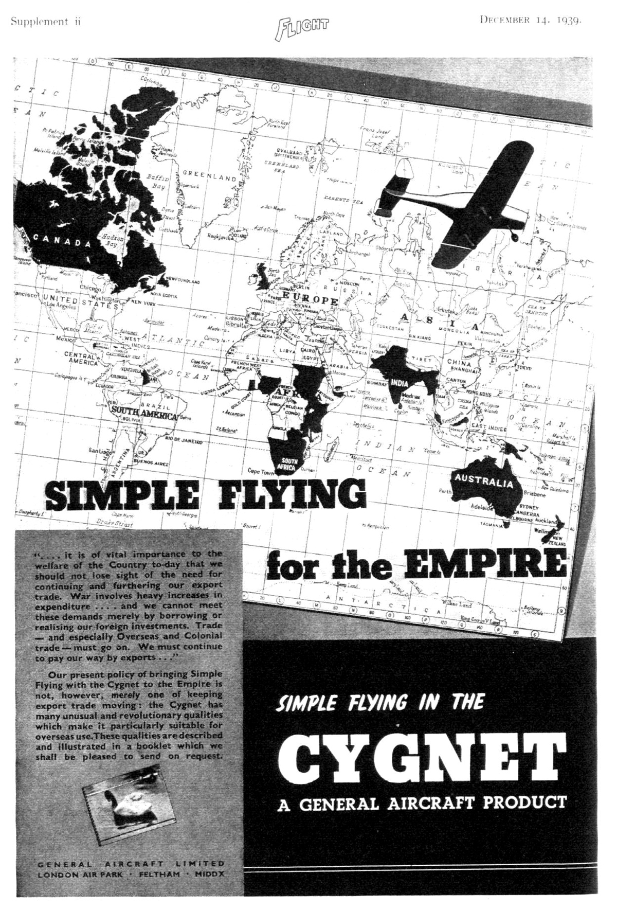 1939-12-14-general-aircraft-cygnet