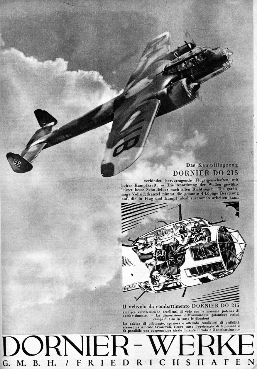 1941-ago-12