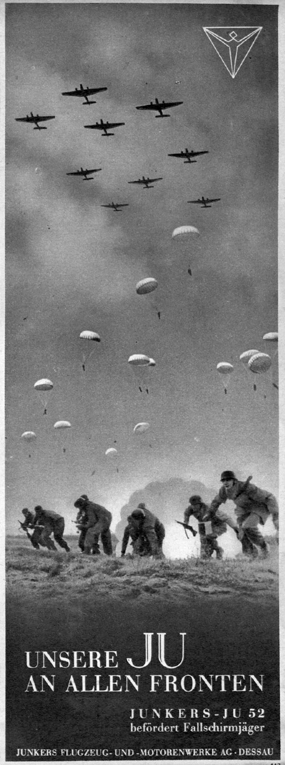 1941-ju-17
