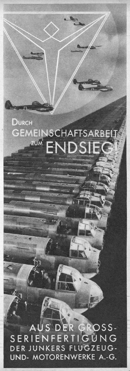 1941-jun-03