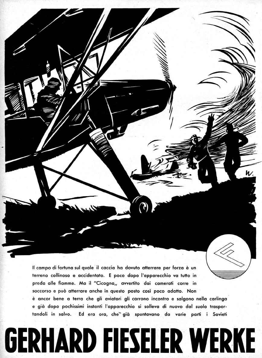 1942-junio-16-6