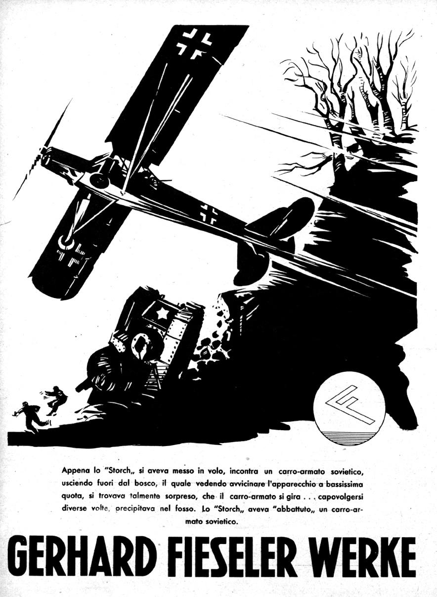 1942-junio-2-2