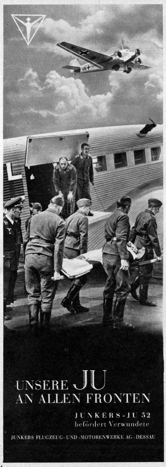1942-junio-2-3
