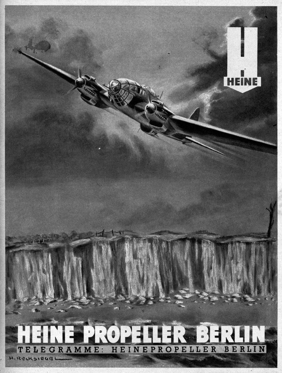 1942-junio-2-4