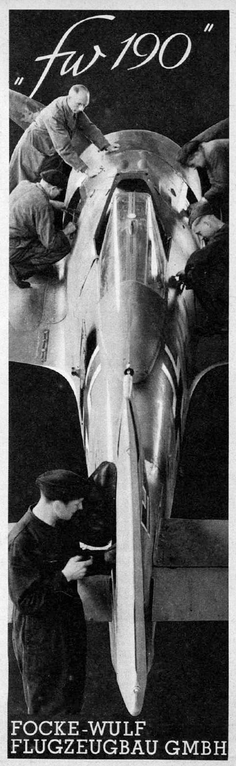 1942-sep-22
