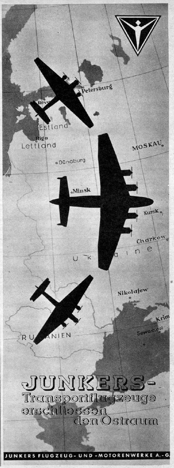 1942-sep-8