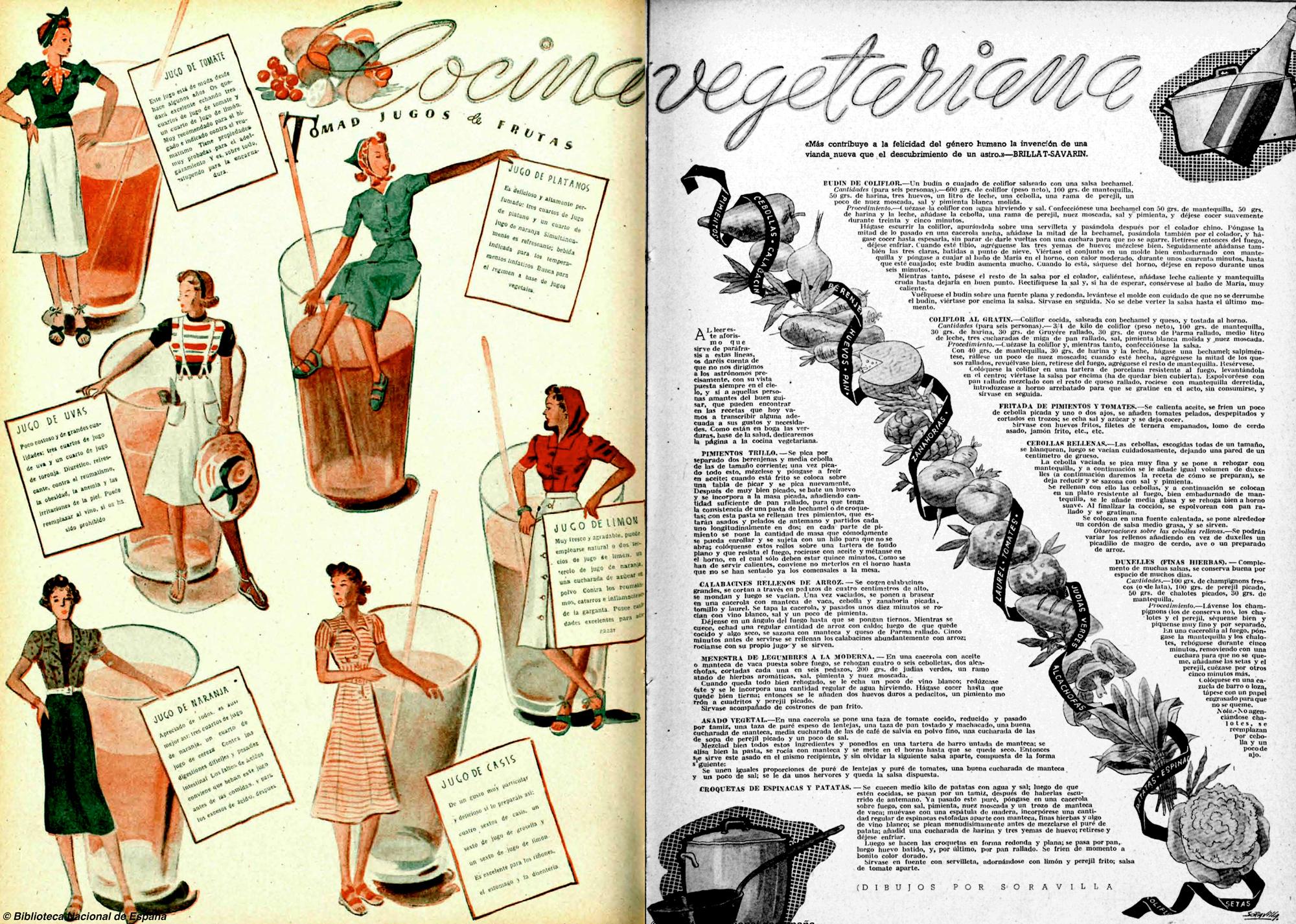 Y,jul-1941cocinavegetariana
