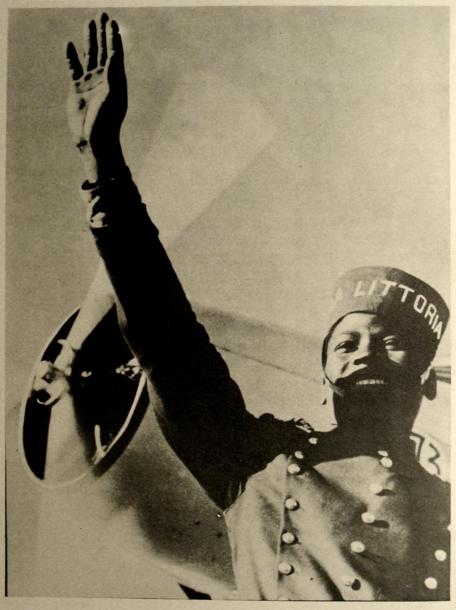 littoria1938