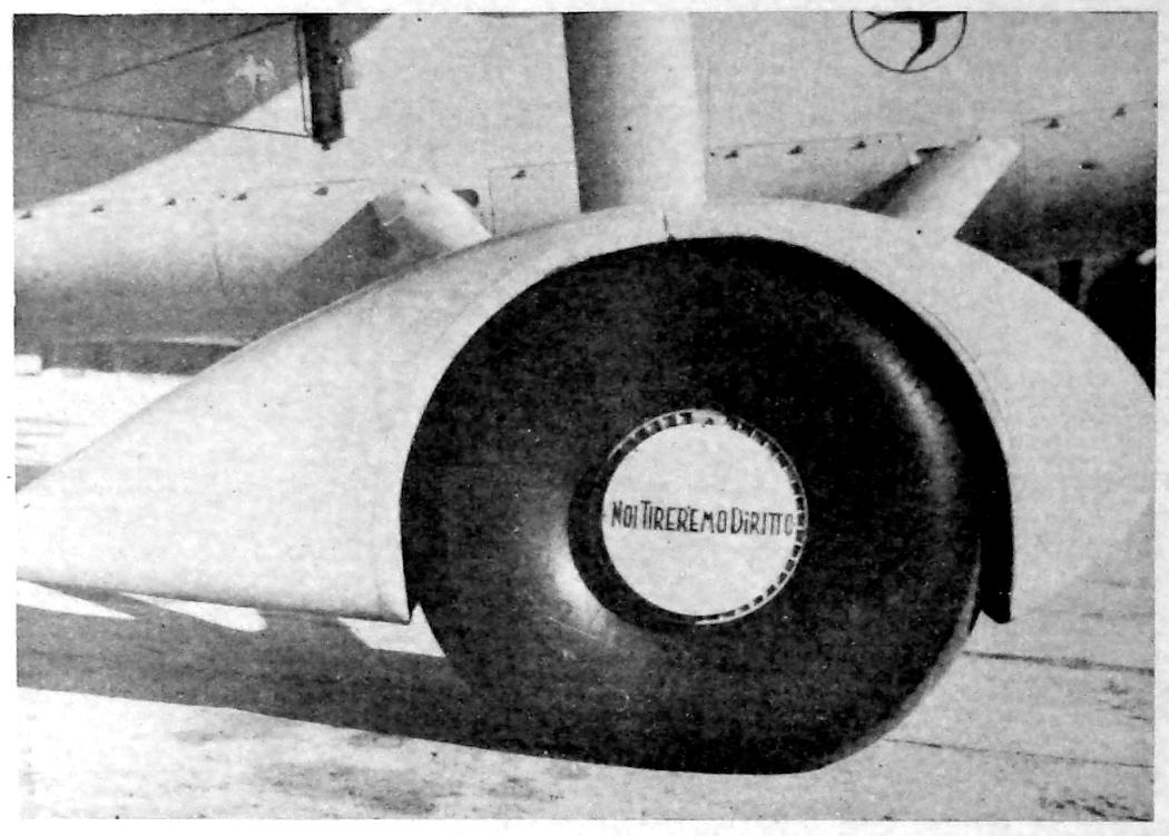 littoria19383