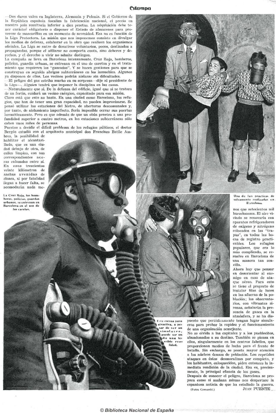 estampa-11-ene-1936-guerraquimica2