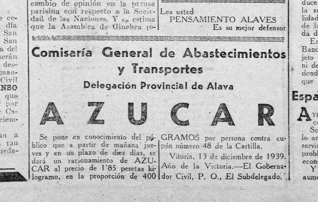 1939-dic-13-pensamientoalves