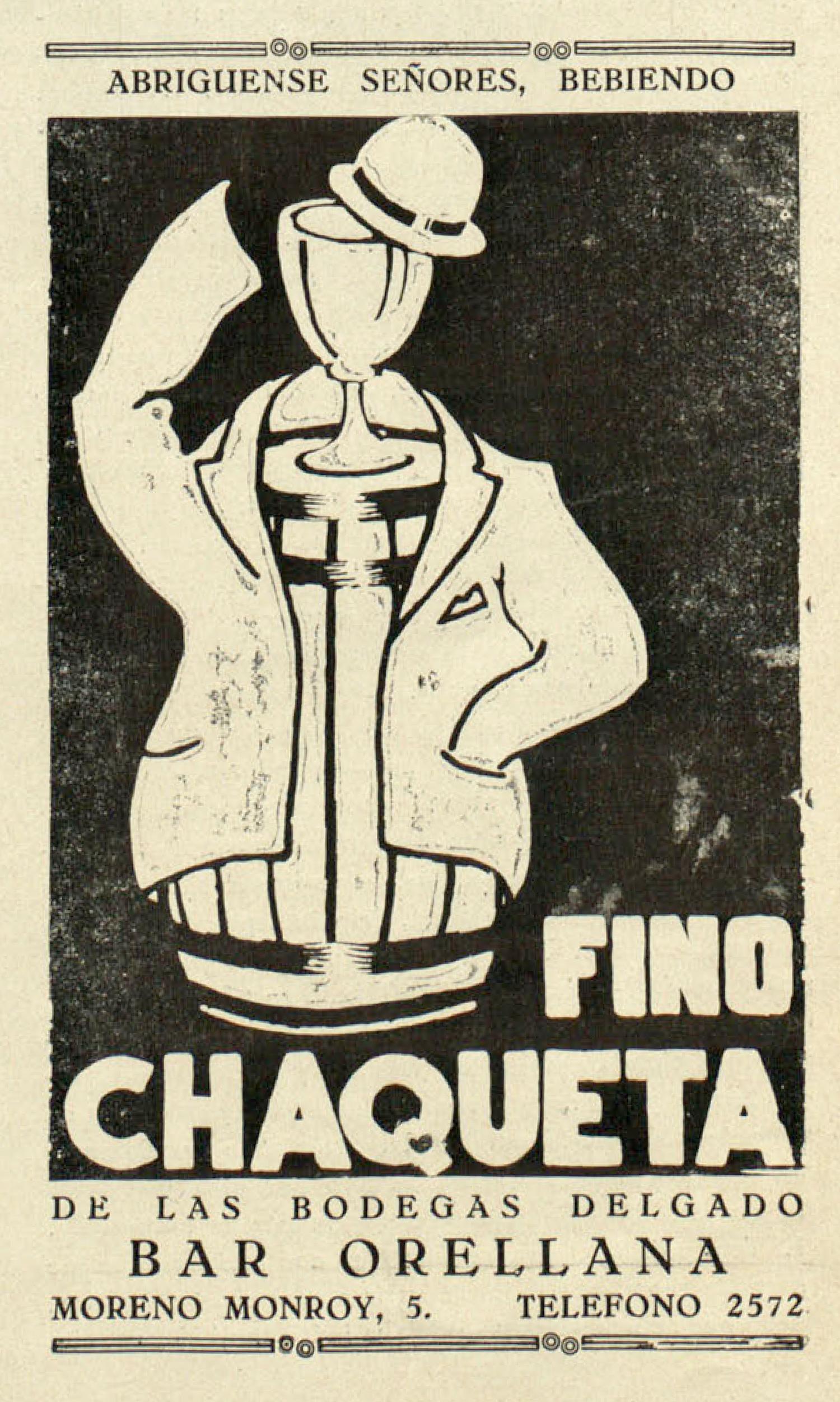 1940-abr-estela(malaga)
