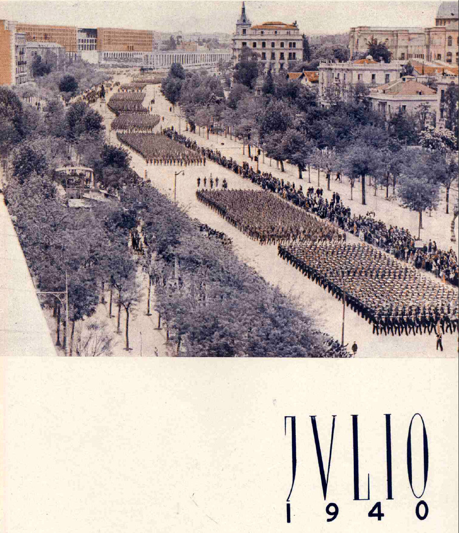 1940-julio-ejercito