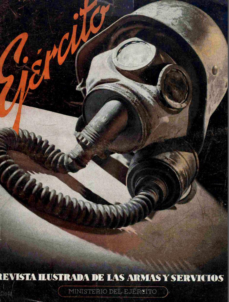 1941-mar-ejercito-1