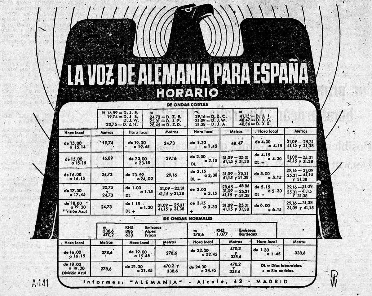 1942-07-27-laprensa