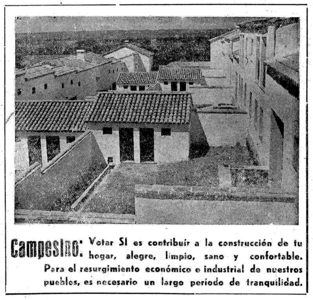 1947-07-02-nuevaalcarria-guadalajara_