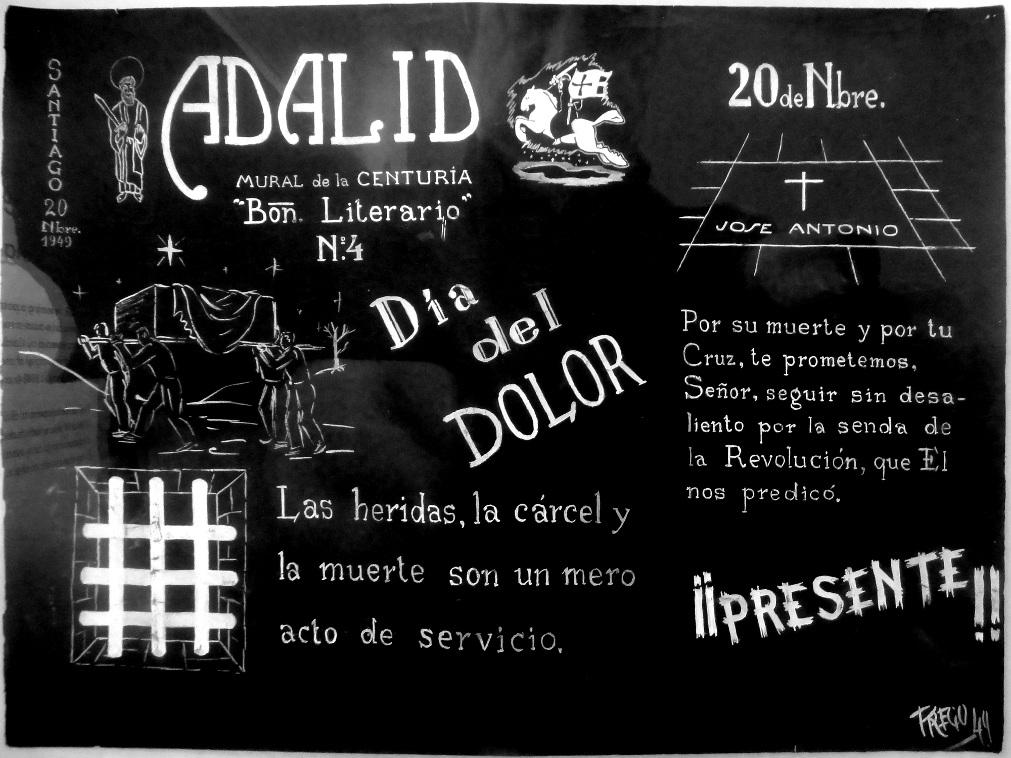 1949-20denoviembre