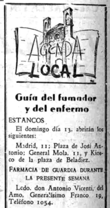 1961-ago-8-floresyabejas