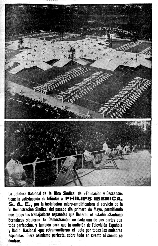 1963-mayo-13-hojadellunes