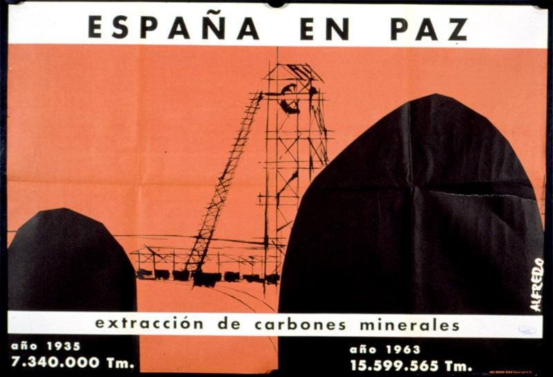 1964carbon