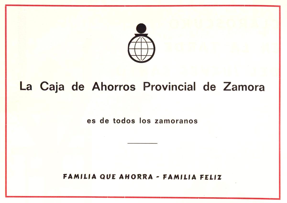 1969-semanasanta-merlc3ba-radiozamora2