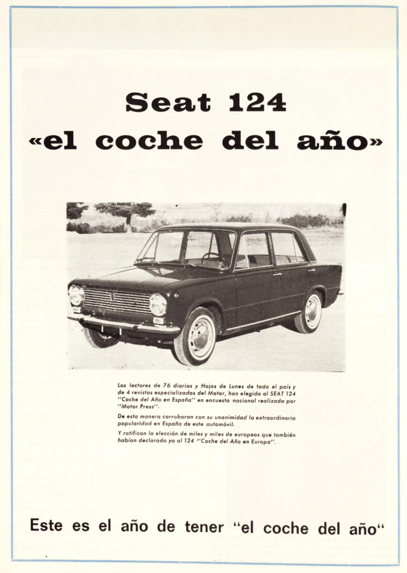 1969-semanasanta-merlc3ba-radiozamora3