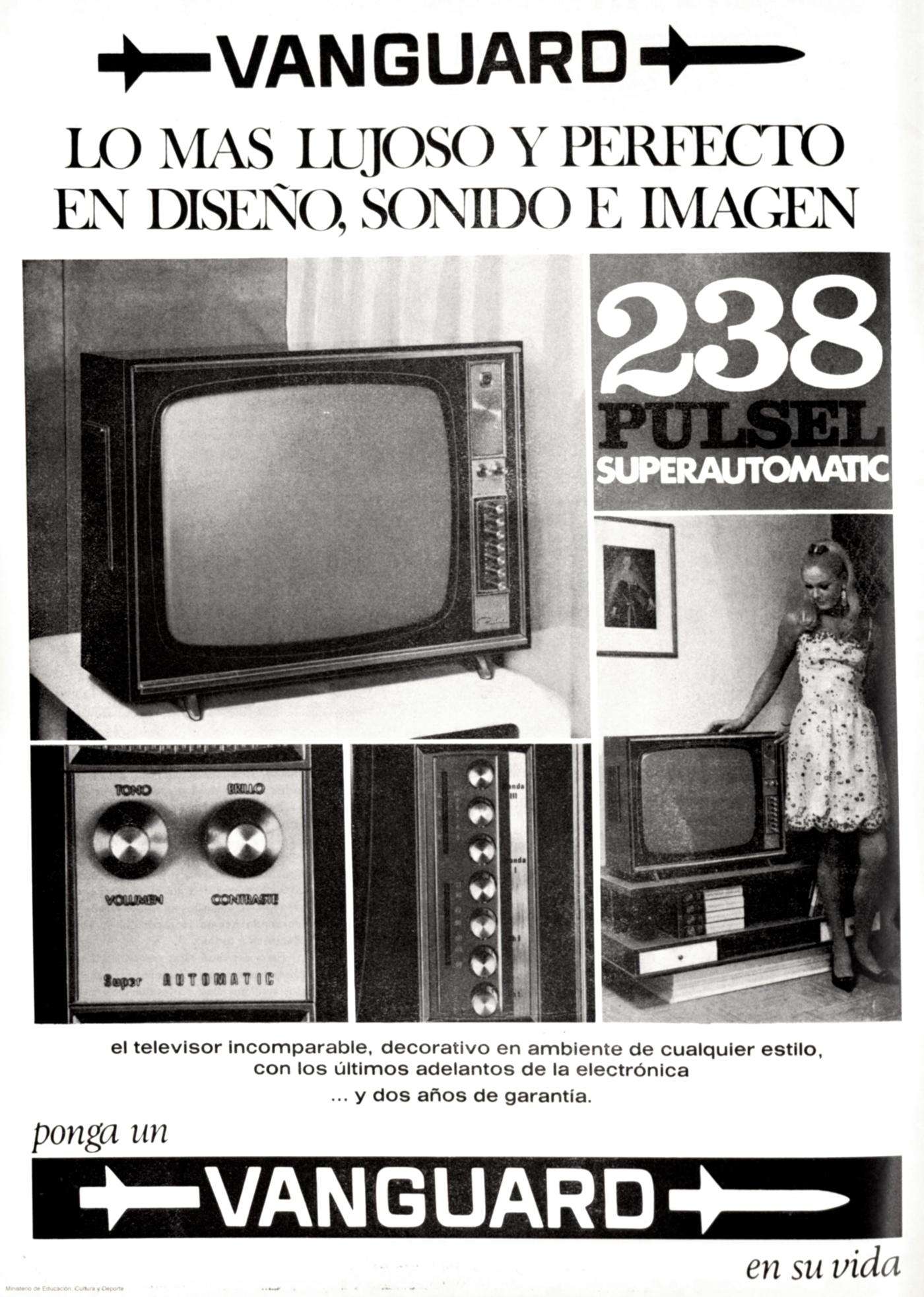 1969-semanasanta-merlc3ba-radiozamora4
