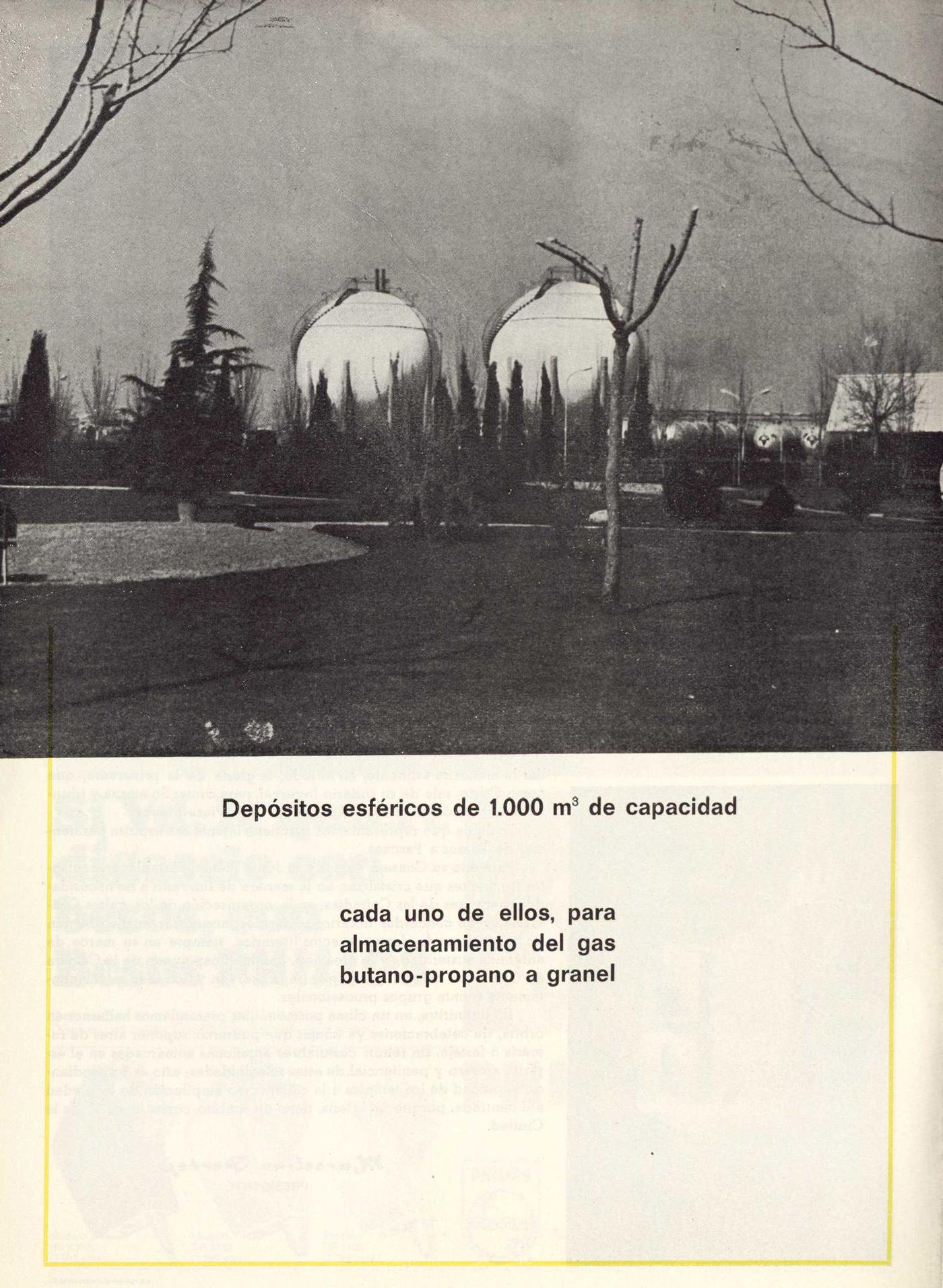 1969-semanasanta-merlc3ba-radiozamora5