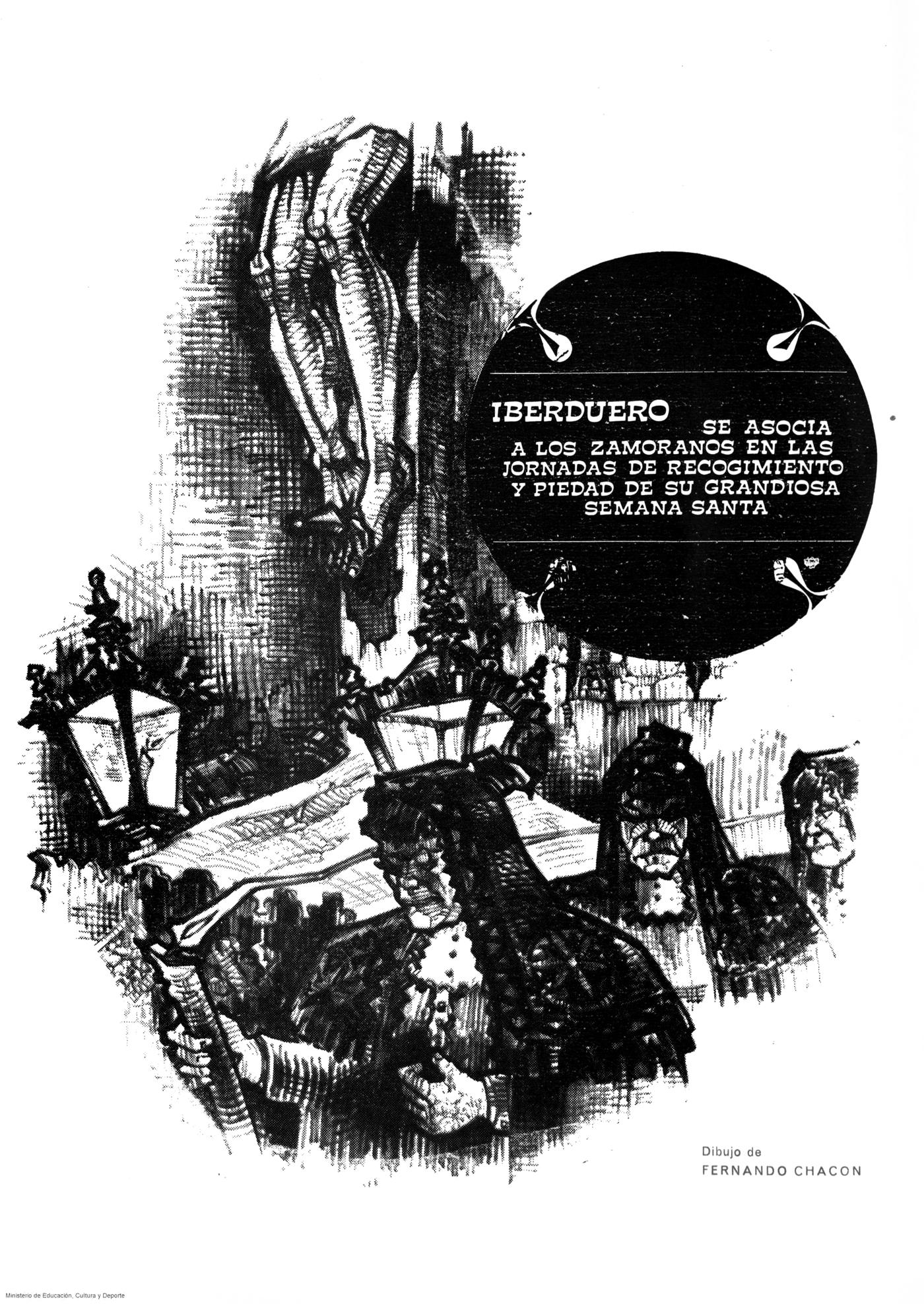 1969-semanasanta-merlc3ba-radiozamora6