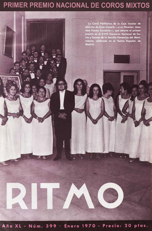 1970-ritmo