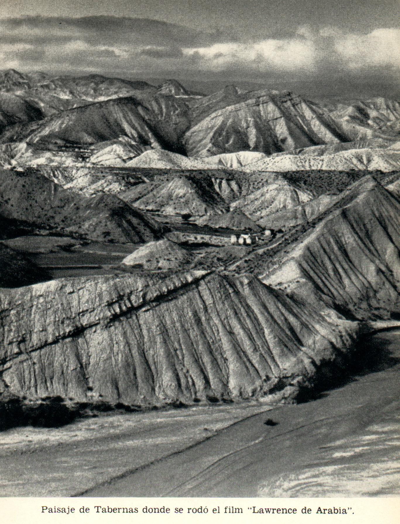 1975-tabernas