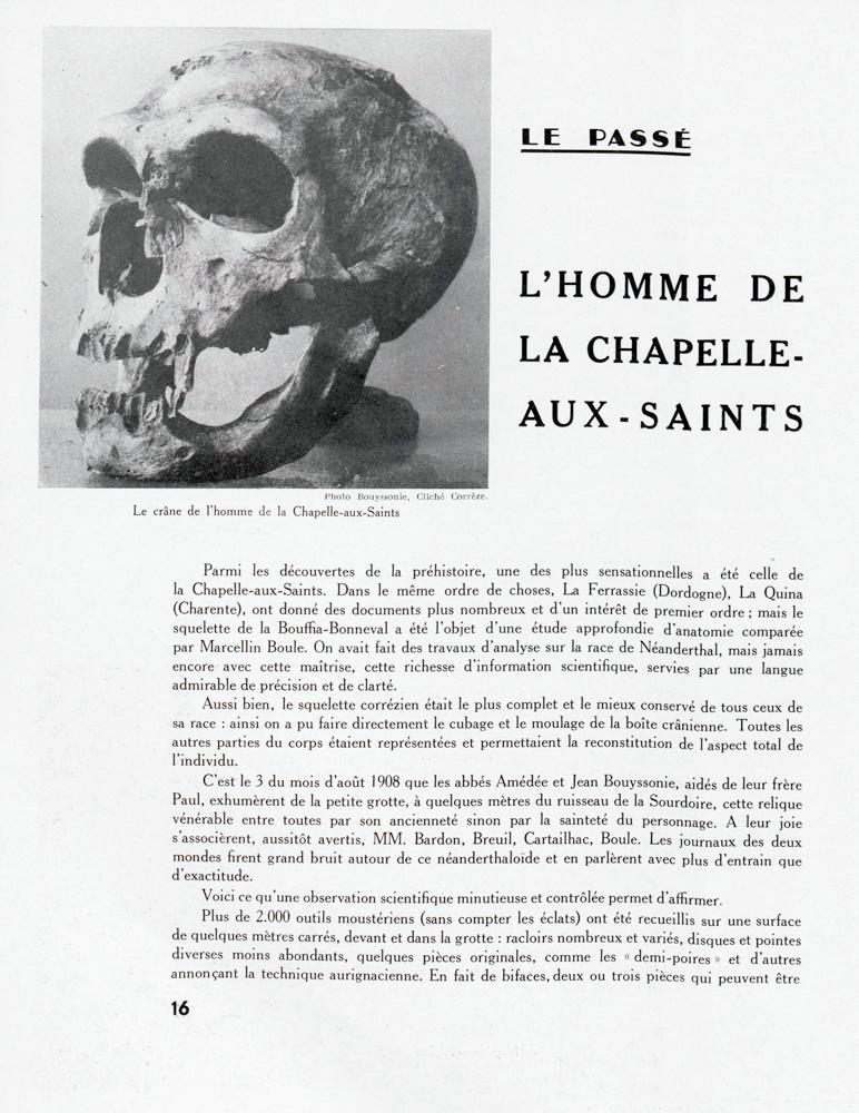Corrèze_-nov-1941-